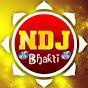 NDJ Bhakti