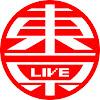 Tokyo Live Camera
