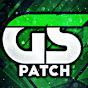 GS patch