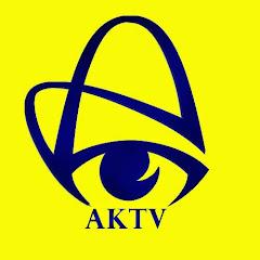 ShowMe AkTv