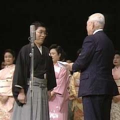 RyoichiSasakawaCH