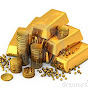 Gold Recovery مشروعى