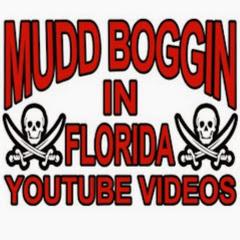 Mudd Boggin in Florida