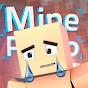 MinewithPedro
