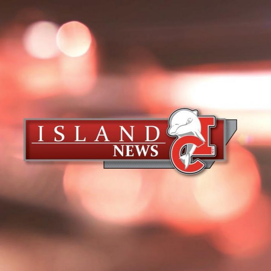 d3e9c15717c7 CSUCI Island News - YouTube