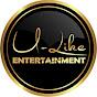 U-Like Studio KKP