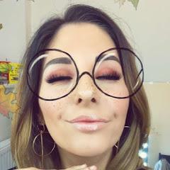 Natalie Michel