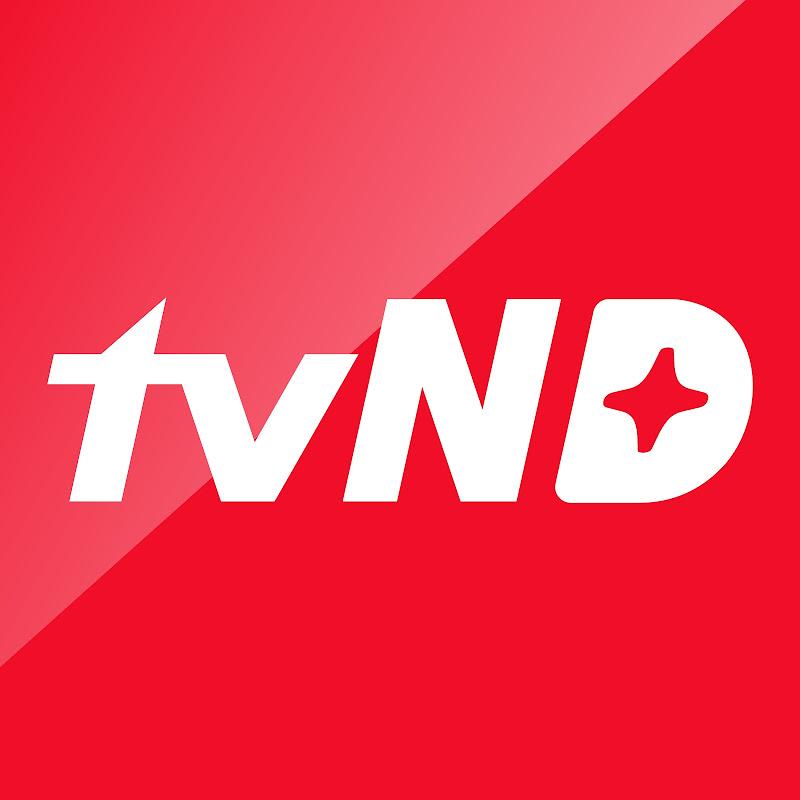 tvN D ENT.