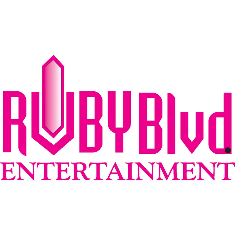 Ruby Blvd Entertainment