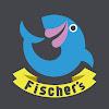Fischer's-セカンダリ- YouTuber