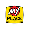 My Place Hotels of America