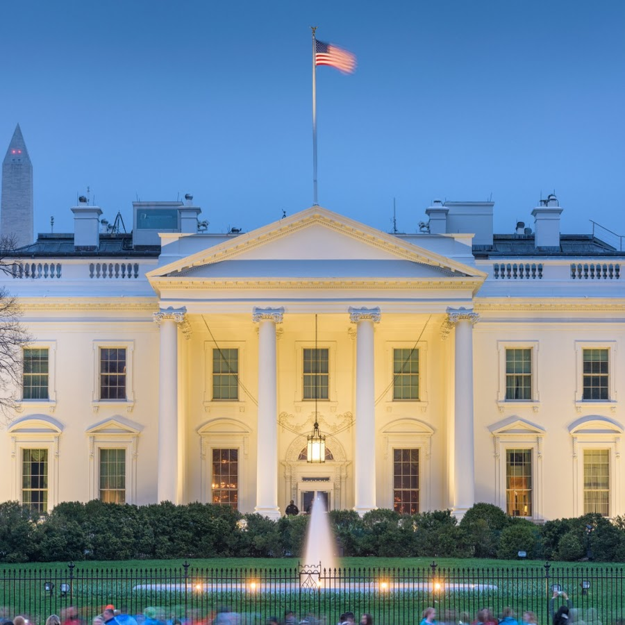 usa white house ile ilgili görsel sonucu