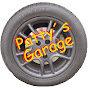 Patty´s Garage