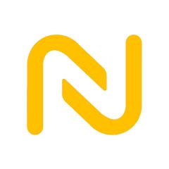 neuron music