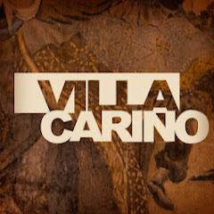 Villa Cariño Oficial