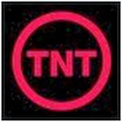 TNTNetworkEps