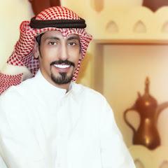 محمد الضويحي