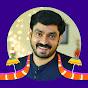 Jayaraj G Nath