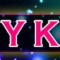Y K Infotech