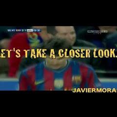 Javiermora5