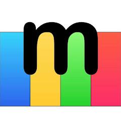 Happy Sad Piano Music Love Songs
