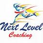NeXt LeveL CoachinG