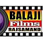 BALAJI FILMS RAJSAMAND