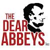 The Dear Abbeys