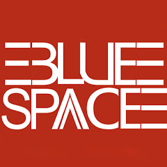 Blue Space Boate