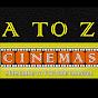 A to Z Cinemas