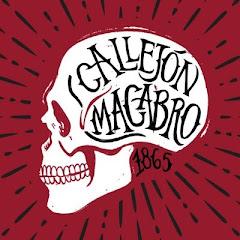 Callejón Macabro