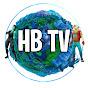 Heartbreacker Tv