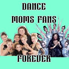 Dance Moms Fans Forever