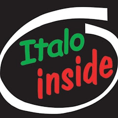 ItaloDiscogs