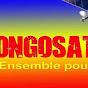 CongoSat TV