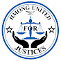 Hmong United for