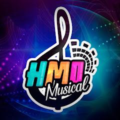 HMO Musical