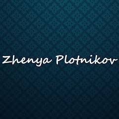 Zhenya Plotnikov