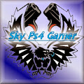 Channel of Sky Ps4 Gamer