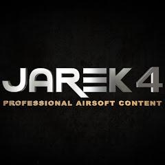 Jarek4