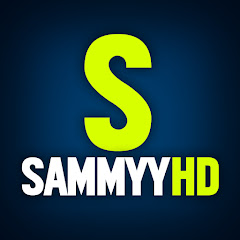 SammyyHD
