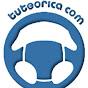 tuteorica.com