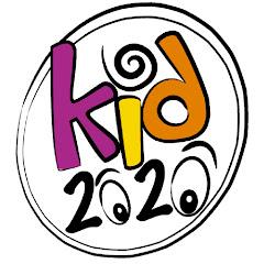 Kid 2020