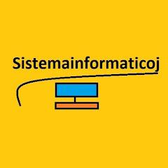Sistemainformaticoj