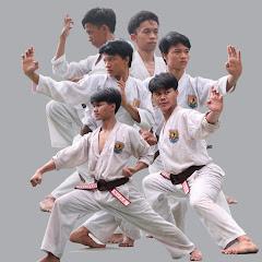 FansClub Walet Puti Jakarta