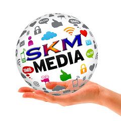 SKM Media
