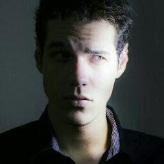 Guilherme Aurani