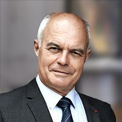 Didier Tauzin