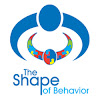 ShapeOfBehavior