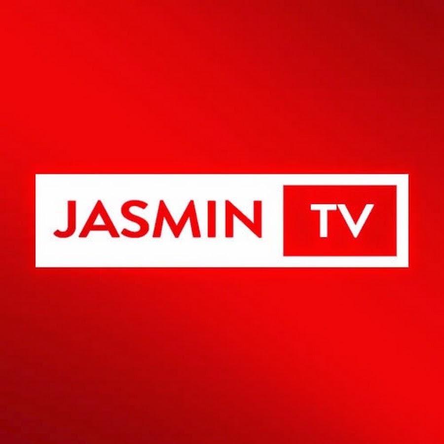 Live jasmin tv